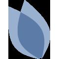 Favicon logo Babako